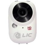 Camera video sport Full HD LIQUID IMAGE Ego 727, alb