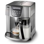 Espressor automat DE LONGHI ESAM 4500, 1.7l, 1350W, argintiu