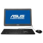 "Sistem All in One ASUS ET2040IUK-BB062M, 19.5"" HD, Intel® Pentium® J2900 pana la 2.66GHz, 4GB, 500GB, Intel® HD Graphics, Free Dos"