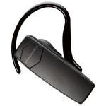 Casca Bluetooth PLANTRONICS Explorer 10, Black
