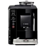 Espressor BOSCH VeroCafe TES50129RW, 1.7l, 1600W, 15 bar, negru