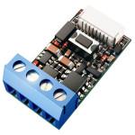 Senzor universal binar FIBARO FGBS-001