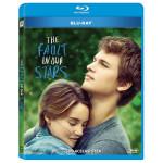 Sub aceeasi stea Blu-ray