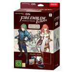 Fire Emblem Echoes: Shadows of Valentia Special Edition 3DS