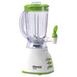 Blender MEDIASHOP FitMix, 1.5l, 450W, verde