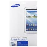 Folie de protectie SAMSUNG ET-FN510CTEGWW pentru Galaxy Note 8.0