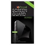Folie de protectie pentru Samsung i9105 Galaxy S2 Plus, PROCELL