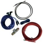Kit cabluri amplificator auto AIV 350940