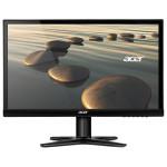 "Monitor LED IPS ACER G237HLAbid, 23"", Full HD, negru"