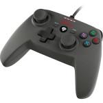 Gamepad NATEC Genesis P58 (PC, PS3)