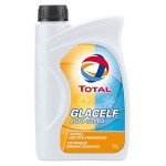 Antigel TOTAL Glacelf Auto Supra, 1l