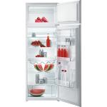 Combina frigorifica incorporabila GORENJE RFI4161AW, 263l, A+