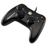 Gamepad THRUSTMASTER GPX (PC, Xbox 360)
