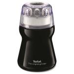 Rasnita de cafea TEFAL GT110838, 50g, 180W, negru