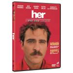 Ea DVD
