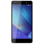 Smartphone HUAWEI Honor 7 16GB DUAL SIM Grey