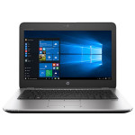 """Laptop HP EliteBook 820 G3, Intel® Core™ i5-6200U pana la 2.8GHz, 12.5"""" Full HD, 8GB, SSD 256GB, Intel HD Graphics 520, Windows 10 Pro"""
