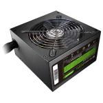 Sursa de alimentare SIRTEC HPC-550-H12S, 550W, 12cm fan