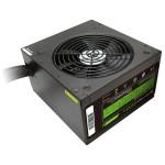 Sursa de alimentare SIRTEC - High Power Eco II, 450W, 1x120mm, HPE-450-A12S