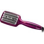 Perie electrica BABYLISS Liss Brush 3D, ionizare