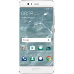 Smartphone HUAWEI P10 64GB DUAL SIM Silver