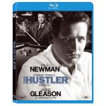 Escrocul Blu-ray