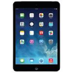 "Apple iPad mini 2, Ecran Retina, 32GB cu Wi-Fi, Dual Core A7, 7.9"", Space Gray"