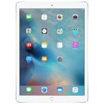 """Apple iPad Pro 12.9"""", Wi-Fi, 256GB, Ecran Retina, A9X, Silver"""