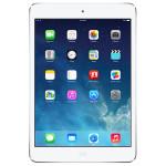 "Apple iPad mini Retina 32GB cu Wi-Fi, Dual Core A7, 7.9"", Silver"