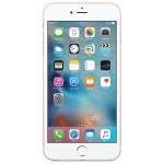 Smartphone APPLE IPHONE 6S Plus 16GB Gold