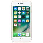 Smartphone APPLE IPHONE 6S 32GB Gold