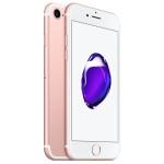 Smartphone APPLE IPHONE 7 32GB Rose Gold
