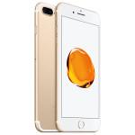 Smartphone APPLE IPHONE 7 PLUS 128GB Gold
