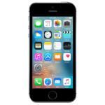 Smartphone APPLE IPHONE SE 16GB Space Gray