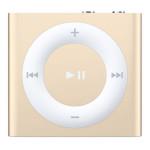 APPLE iPod Shuffle mkm92hc/a, 2Gb, auriu