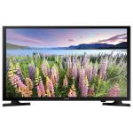 Televizor Smart LED Full HD, 80 cm, SAMSUNG UE32J5200