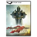 King Arthur CD Key - Cod Steam