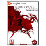 Dragon Age: Origins - Awakening CD Key - Cod Origin
