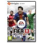 FIFA 13 CD Key - Cod Origin