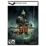 King Arthur 2 CD Key - Cod Steam