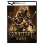 Gauntlet CD Key - Cod Steam