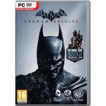Batman - Arkham Origins PC