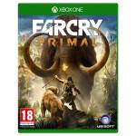 Far Cry Primal Xbox One