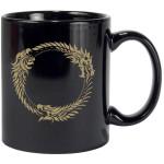 Cana Ouroboros - The Elder Scrolls