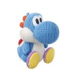 Figurina Nintendo Amiibo - Yarn Yoshi L
