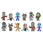 Minifigurina Guardians of the Galaxy