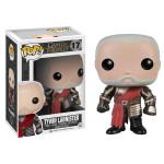 POP! Vinyl Game of Thrones - Tywin Lannister S3