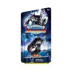 Figurina Nightfall - Skylanders SuperChargers S