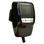 Microfon Midland cu 4 pini pentru statie radio Alan 100 Plus B C442.09