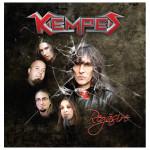 Kempes - Regasire